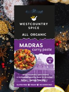 web_madras-crop