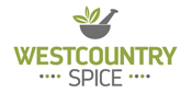 Westcountry Spice